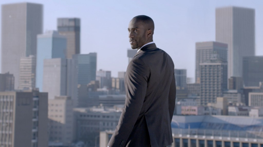JSE 'Make The List' TVC
